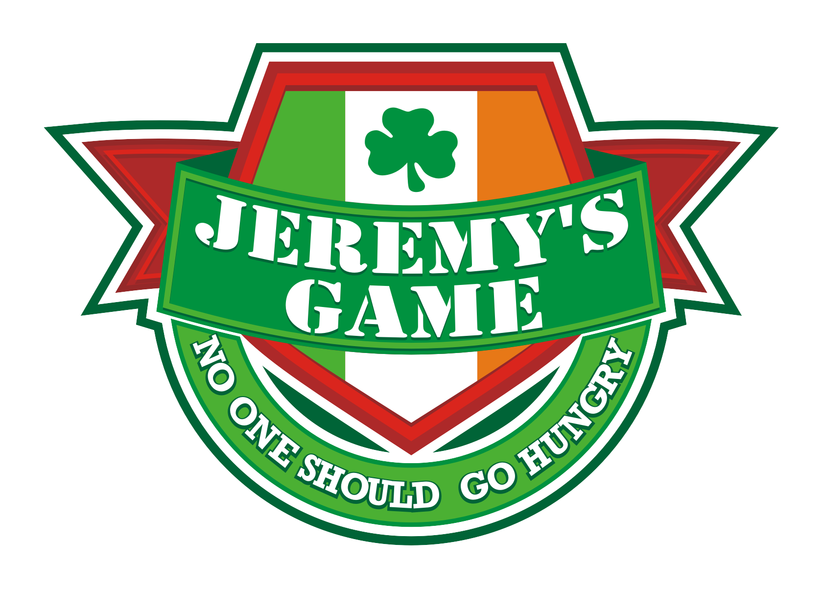 Jeremy's Game – Non Profit Helping Feed Those in Need